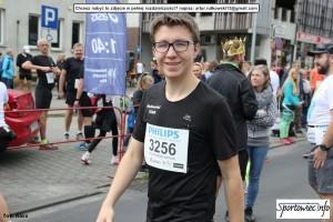 27 półmaraton philips - rozgrzewka (33)