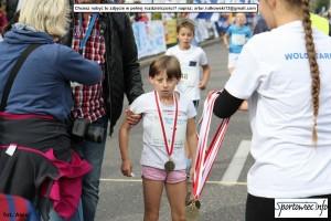 27 półmaraton philips - rozgrzewka (4)