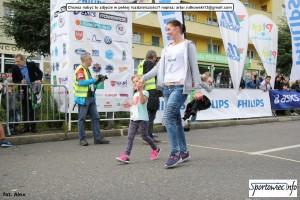 27 półmaraton philips - rozgrzewka (6)