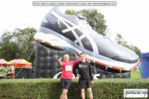 27 półmaraton philips - rozgrzewka (8)