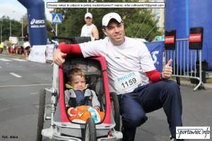 27 półmaraton philips - rozgrzewka (9)