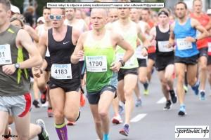 27 pólmaraton philipsa - start (1)