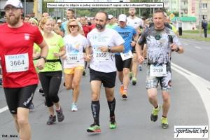 27 pólmaraton philipsa - start (10)