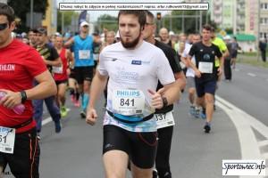 27 pólmaraton philipsa - start (11)