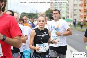 27 pólmaraton philipsa - start (12)