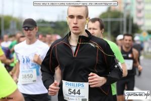 27 pólmaraton philipsa - start (13)