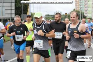 27 pólmaraton philipsa - start (15)