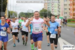 27 pólmaraton philipsa - start (16)