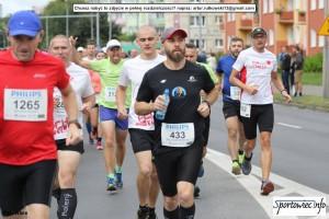 27 pólmaraton philipsa - start (17)