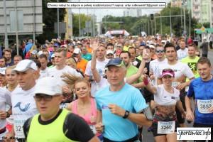 27 pólmaraton philipsa - start (18)