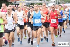 27 pólmaraton philipsa - start (2)