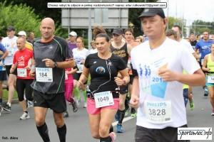 27 pólmaraton philipsa - start (20)