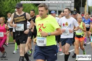27 pólmaraton philipsa - start (21)