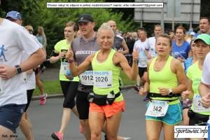 27 pólmaraton philipsa - start (22)