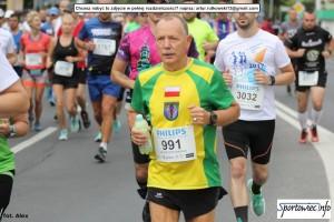27 pólmaraton philipsa - start (23)