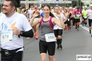 27 pólmaraton philipsa - start (27)