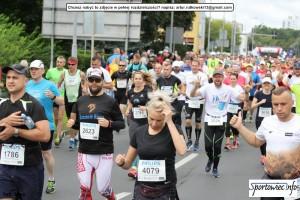 27 pólmaraton philipsa - start (28)