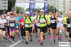27 pólmaraton philipsa - start (29)