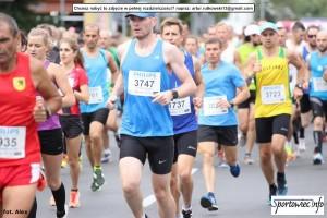 27 pólmaraton philipsa - start (3)