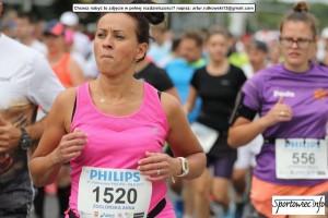 27 pólmaraton philipsa - start (30)