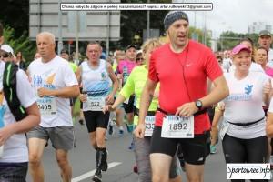 27 pólmaraton philipsa - start (32)