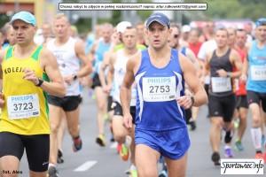 27 pólmaraton philipsa - start (5)