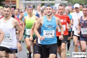 27 pólmaraton philipsa - start (6)