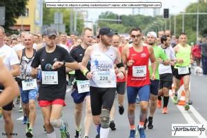 27 pólmaraton philipsa - start (7)