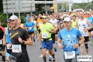27 pólmaraton philipsa - start (8)