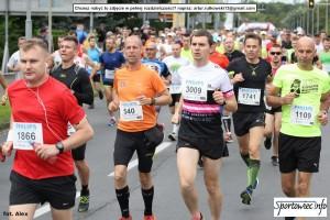 27 pólmaraton philipsa - start (9)