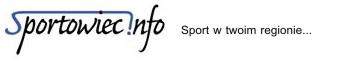 Sportowiec.info