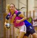 Piłka ręczna: II liga kobiet