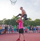Dziewiąta edycja TRIO Basket przeszła do historii