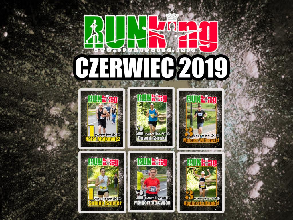https://sportowiec.info/wp-content/uploads/2019/07/runking-czerwiec-1024x768.jpg