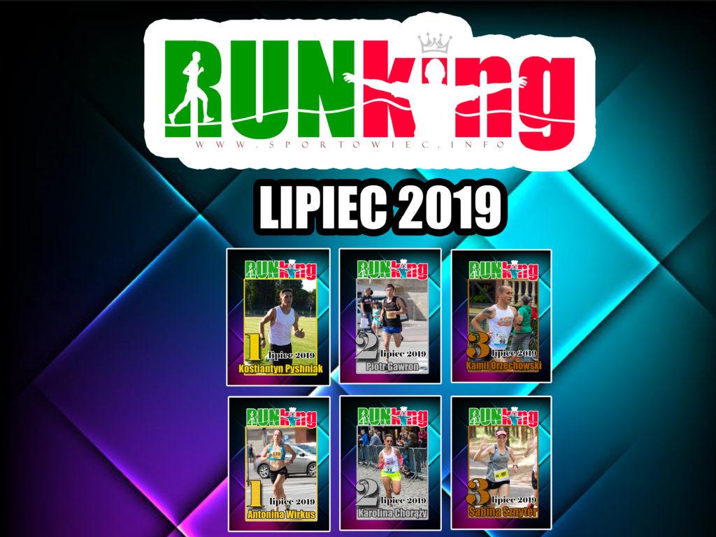 https://sportowiec.info/wp-content/uploads/2019/08/RUNKING-LIPIEC-1024x768.jpg