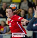 Superliga kobiet: Młyny Stoisław Koszalin – KPR Kobierzyce 28:29