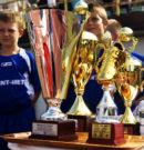 Sportowiec RETRO: Finał Pucharu Polski KOZPN 2011