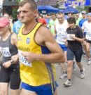 Sportowiec RETRO: 2011 – XXI Międzynarodowy Bieg po Plaży