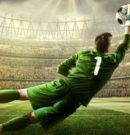 Tajniki obstawiania piłki nożnej