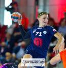 Superliga kobiet: Młyny Stoisław Koszalin – Ruch Chorzów 37:36