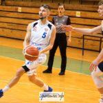 II liga: Żak jedzie do Szczecina
