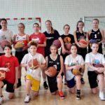Koszykówka: KSKK gromi w Kołobrzegu
