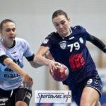 Superliga kobiet: Wicemistrzynie w Koszalinie
