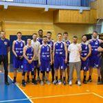II Liga : Żak awansował do ćwierćfinału play-off