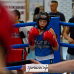 Let's Go Champ by Sicarios Koszalin